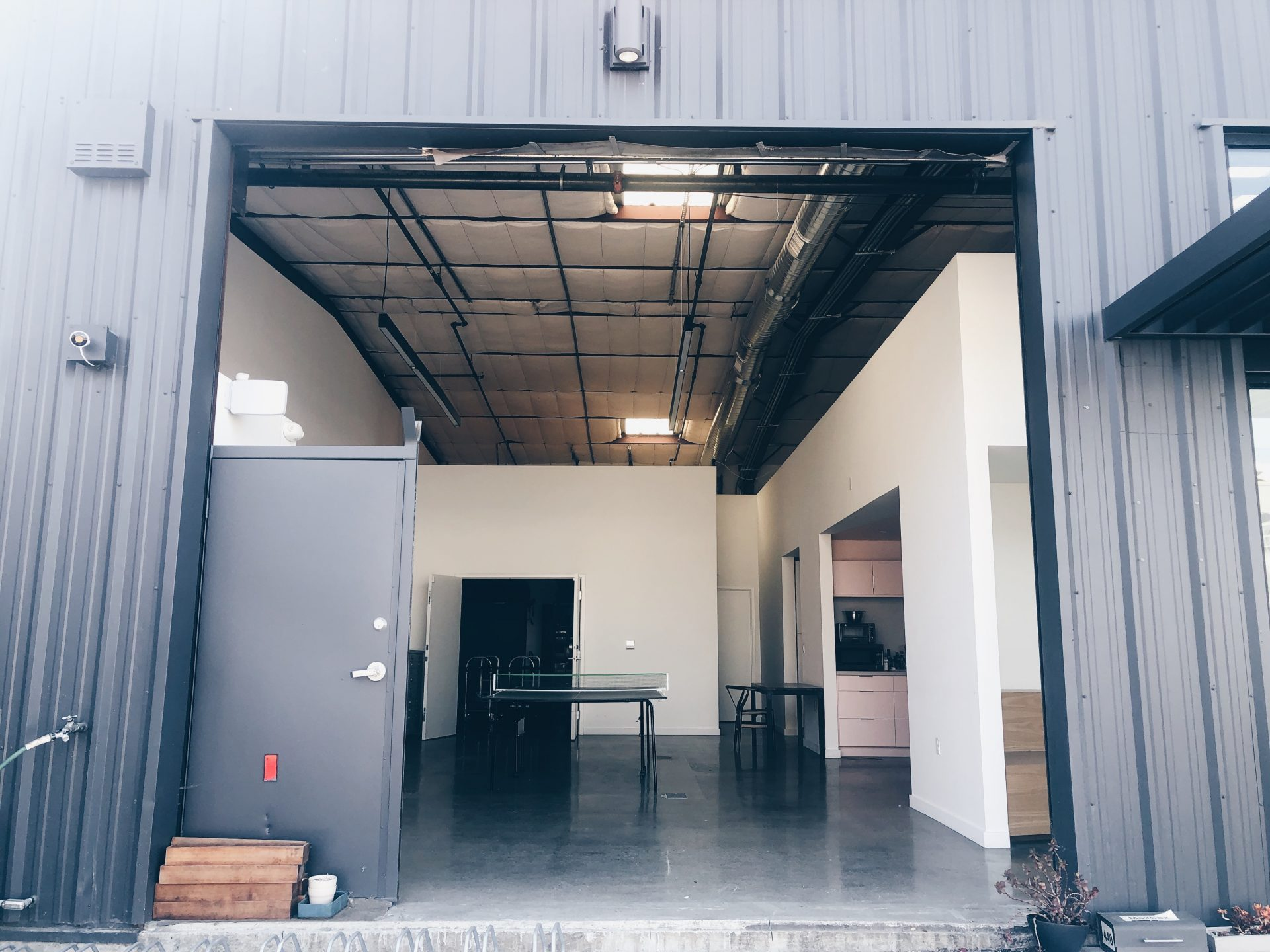 HEIST creative studio and production company